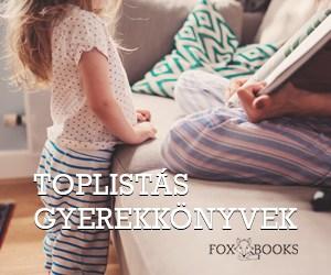 Foxbooks-banner-300×250-v2