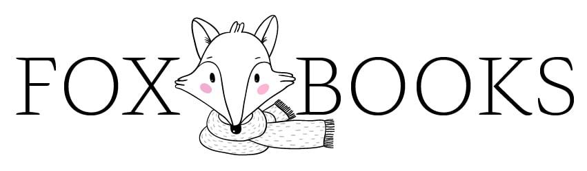 Foxbooks